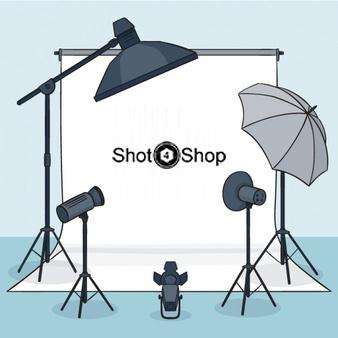 come-fare-foto-per-e-commerce