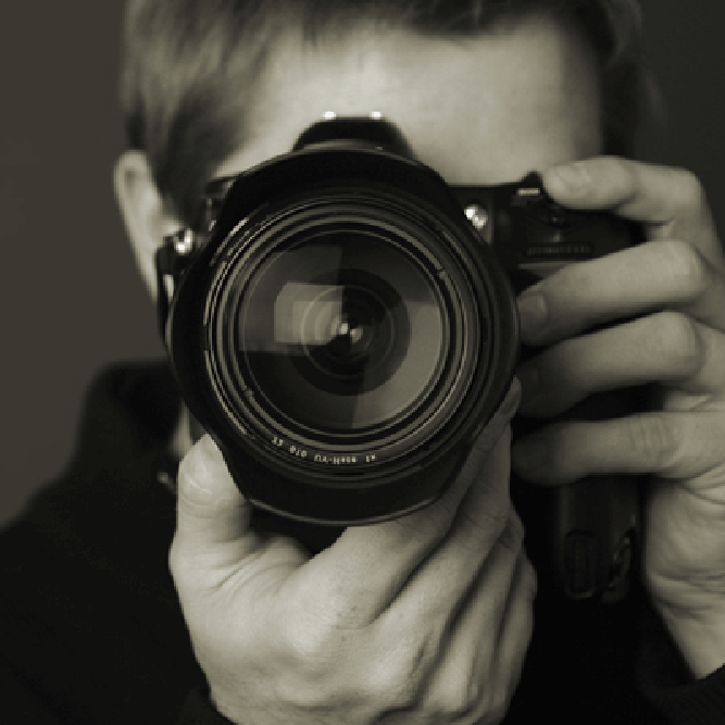 fotografo-per-e-commerce