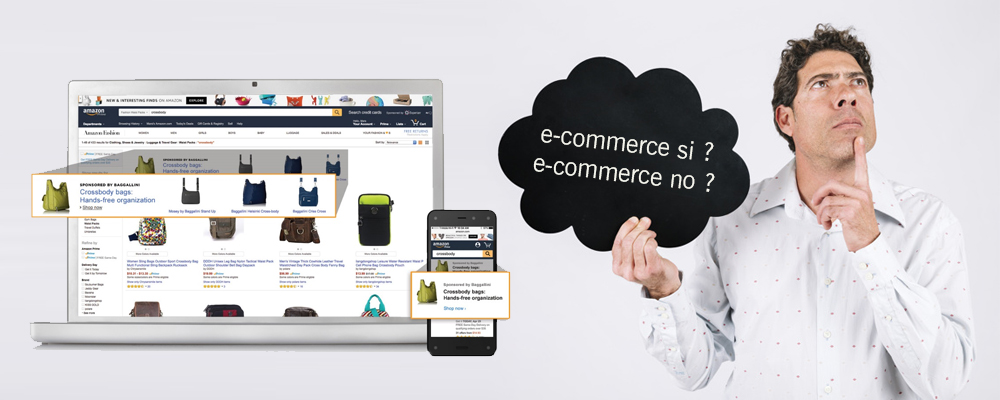 Come-avviare-e-commerce