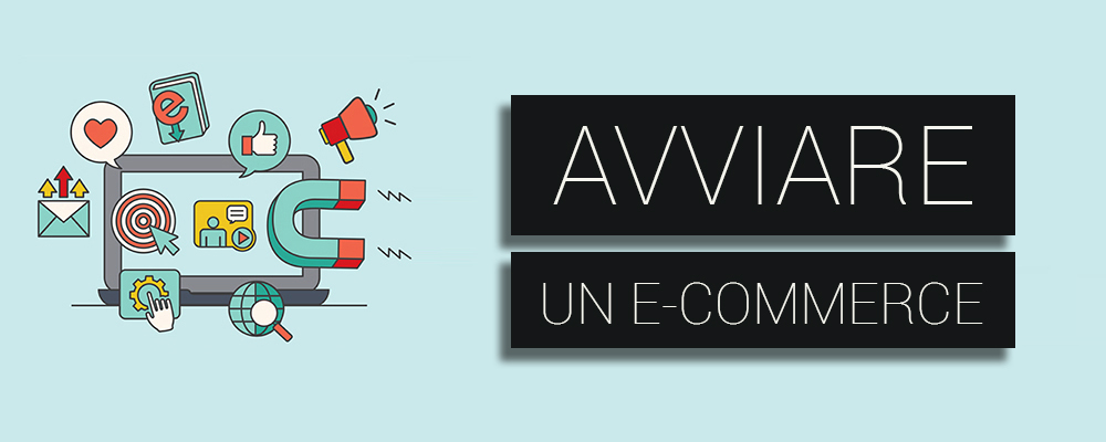 come-avviare-un-e-commerce