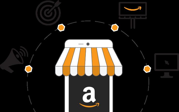 supporto-apertura-negozio-amazon