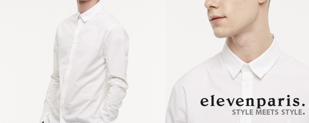 Eleven-paris-fashion-man-shirt-summer-collection-2018