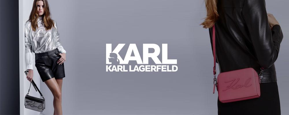 Karl-lagerfeld-nuova-collezione-accessori-ss-2018
