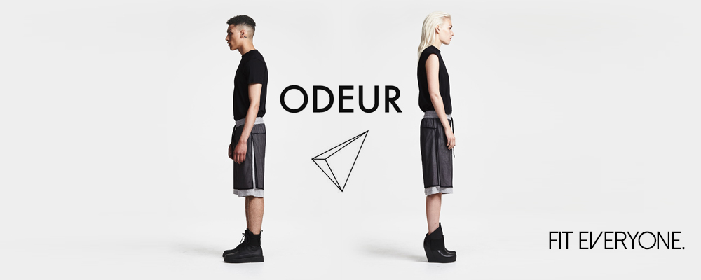 Odeur-unisex-clothing-summer-collection-2018