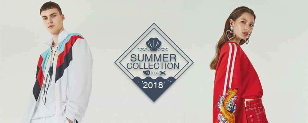 collezione-estate-2018-nuovi-arrivi