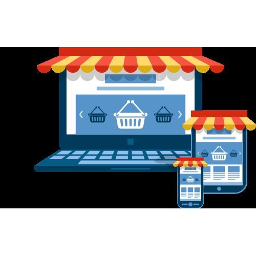 come-funziona-un-e-commerce