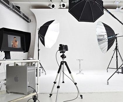 foto-prodotti-e-commerce