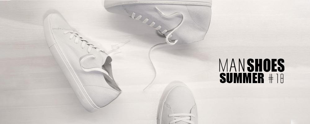 scarpe-uomo-emozionale