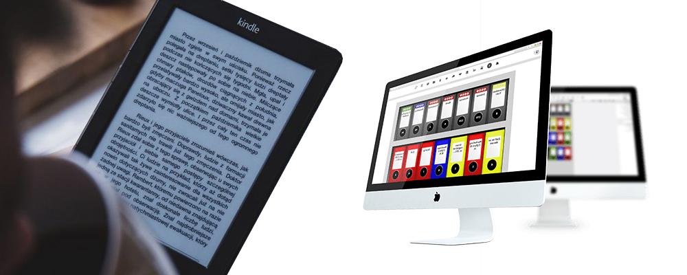 digitalizzazione-documenti-cartacei