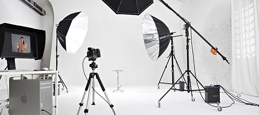 foto-sfondo-bianco