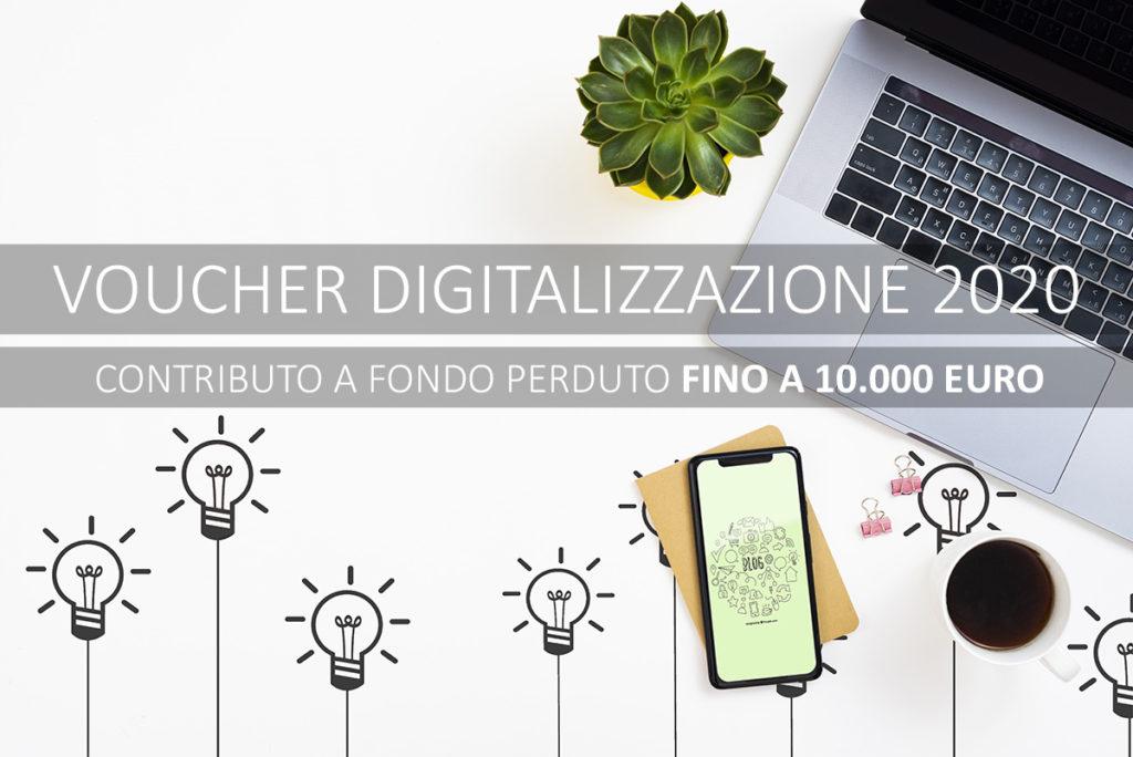 voucher-digitalizzazione-2020